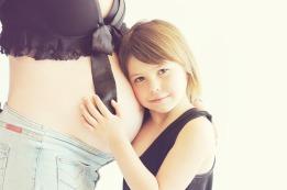 pregnant-775036_960_720