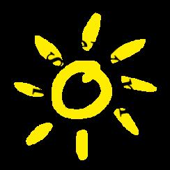 Logo-Luisterkind-werkers-283x283