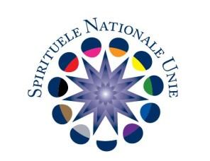 SNU-logo-kleur